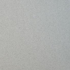 Плитка для підлоги АВС-Klinkergruppe Classic Grau 310х310x8 мм
