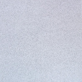 Плитка для підлоги АВС-Klinkergruppe Rugen Weiss 310х310x8 мм