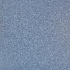 Плитка для підлоги АВС-Klinkergruppe Haiti Blau 310х310x8 мм