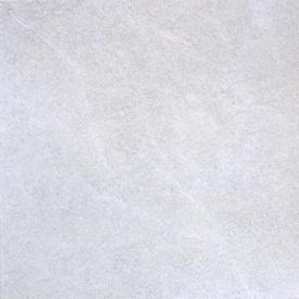 Плитка для підлоги АВС-Klinkergruppe India Bangalore 310х310x10 мм