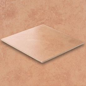 Плитка для підлоги АВС-Klinkergruppe Glaziert Cremesand 310х310x8 мм