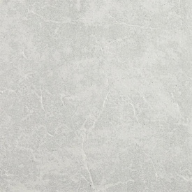 Плитка для підлоги АВС-Klinkergruppe Granit Grau 310х310x8 мм