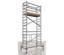 Риштування будівельне для розпалубки PERI ASW 465