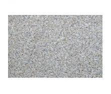 Тротуарная плитка Золотой Мандарин Старый город на белом цементе 120х60 мм (белый)