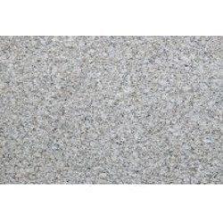 Тротуарная плитка Золотой Мандарин Старый город на белом цементе 120х40 мм (белый)