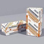 Теплоизоляционная плита Технониколь Техноплекс 1200x600x20 мм