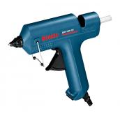 Клеевой пистолет Bosch GKP 200 CE Professional 500 Вт