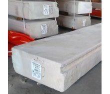 Плита покрытия AEROC 2ПП36.6.2,5-3Н