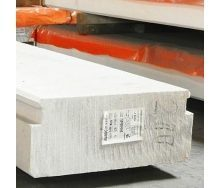 Плита перекрытия AEROC 1ПП54.6.2,5-5Н