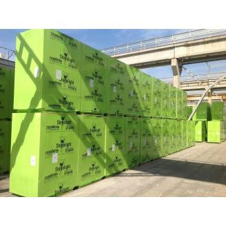 Газоблок Stonelight 1 сорт 600х200х300 мм