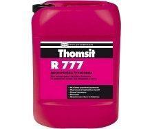 Дисперсионная грунтовка R 777 10 кг для подготовки минеральных оснований