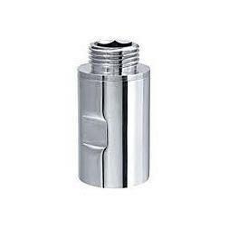 """Магнитный фильтр для воды Atlas 1/2"""""""