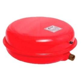 Бак для системы отопления плоский EUROAQUA 10 л