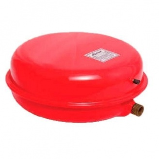 Бак для системы отопления плоский SUNTERMO 6 л