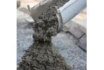 Облегченный бетон Carrot