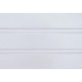 Софит ASKO без перфорации 305x3500 мм белый