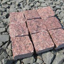 Изделия из натурального камня