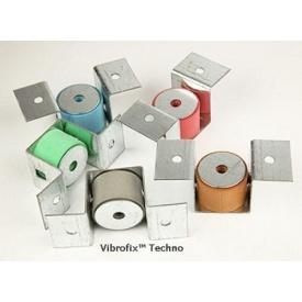 Антивибрационное крепление Vibrofix Techno 850 M8 потолочное