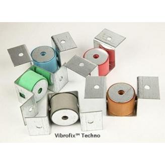 Антивібраційне кріплення Vibrofix Techno 850 M8 стельове