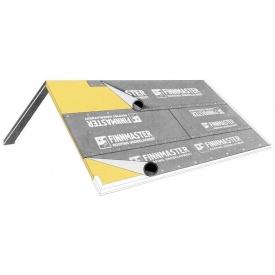 Подкладочный ковер FINNMASTER 1,5х30 м