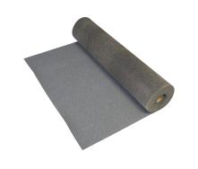 Ендовный ковер Shinglas 265х1005 мм Е3 серый камень
