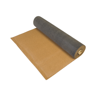 Ендовный ковер Shinglas 265х1005 мм Е8 антик
