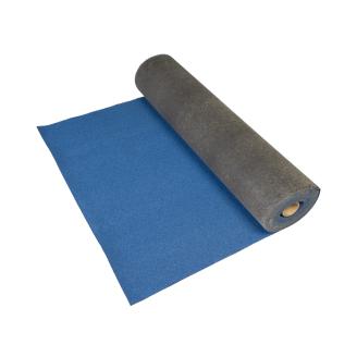 Ендовный ковер Shinglas 265х1005 мм Е13 синий