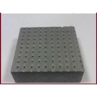 Пенополистирол экструдированный 35 кг/м3