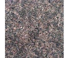 Плитка тонкая Star of Ukraine полированная из камня Дидковичи 600х600х10 мм