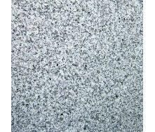 Плитка для стен Grey Ukraine полированная 600х600х10 мм серая