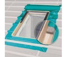Паропропускной оклад FAKRO XDP 66x118 см