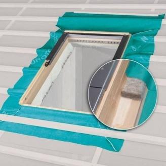 Паропропускной оклад FAKRO XDP 55x98 см