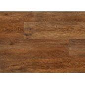 Виниловый пол Tarkett Art Vinil New Age ORTO 32 класс 914,4х152,4х2,1 мм коричневый