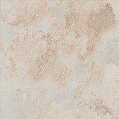 Вініловий підлогу Tarkett Art Vinil New Age GRAVITY 32 клас 457,2х457,2х2,1 мм коричневий