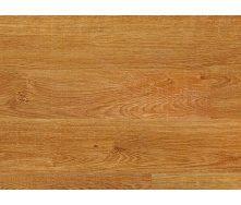 Виниловый пол Tarkett Art Vinil New Age SOUL 32 класс 914,4х152,4х2,1 мм коричневый