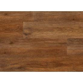 Вініловий підлогу Tarkett Art Vinil New Age ORTO 32 клас 914,4х152,4х2,1 мм коричневий