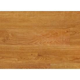 Вініловий підлогу Tarkett Art Vinil New Age SOUL 32 клас 914,4х152,4х2,1 мм коричневий