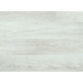Вініловий підлогу Tarkett Art Vinil New Age SERENITY 32 клас 914,4х152,4х2,1 мм білий