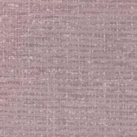 Вініловий підлогу Tarkett Art Vinil New Age NOISE 32 клас 457,2х457,2х2,1 мм коричневий