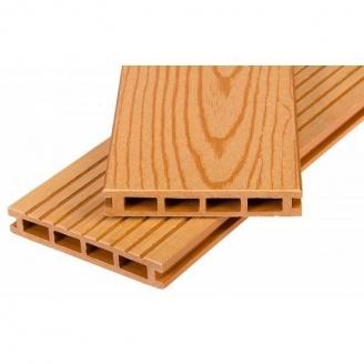 Террасная доска Polymerwood Premium 150х25х2200 мм бади