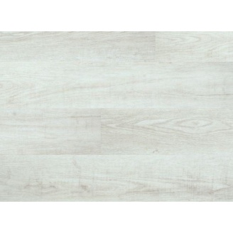 Виниловый пол Tarkett Art Vinil New Age SERENITY 32 класс 914,4х152,4х2,1 мм белый