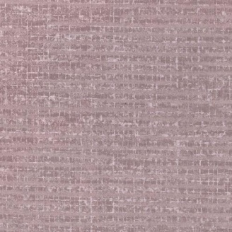 Виниловый пол Tarkett Art Vinil New Age NOISE 32 класс 457,2х457,2х2,1 мм коричневый