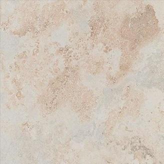Виниловый пол Tarkett Art Vinil New Age GRAVITY 32 класс 457,2х457,2х2,1 мм коричневый