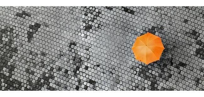 плитка тротуарна гранітна повнопилена