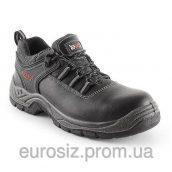 Туфлі робочі Strong Rock Ore S3 SRC HRO 1066.8 грн шт Купити 237b6d284bfe2