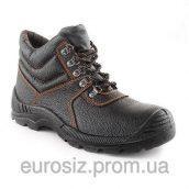 9037772800848e Взуття робоче – порівняти ціни, вибрати, купити взуття робоче | ibud.ua