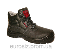 Ботинки рабочие StrongBarletta S1 89000