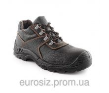 Туфли рабочие Strong Pyrit S2 SRC750