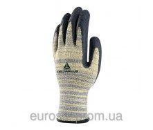 Перчатки защитные DELTA PLUS Venicut52 VECUT52