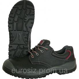 Ботинки NITRAS 7200 S3 SRC